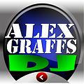 DJ Alex Graffs - Cocktail SenSatioN Summer Mix (May 2015)