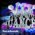 ♪♪Tu Sin My_Rmx_By_Juancho_Dj_Under_Beat♪♪♪