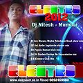 Aai Gondhali Mix DJ Nitesh From Mumbai & DJ AkasH