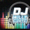 Don Omar (Mega Mix) By Dj Willy LpE