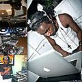 Kalado - House Party [Raw] (Wonderful Riddim) Bambino Musik - July 2014