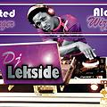 DJ-LEKSIDE FT DAVIDO FT PSQUARE FT MAFIZOLO FT MAY D FT TERRY G FT TIMAYA FT WIZKID-REMIX-08136984850-08026212334-02-12-2013-VOL2