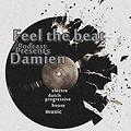 Damien - Feel The Beat vol.18