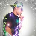 Brothers Flow Ft. Jm - Me Puedo Inspirar (Prod. By PS Records 2012)