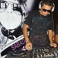 Weekend Dance  - DJ Doni Style ( OPENING NEW YEAR 2013 )