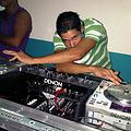 dj ronald mix-vallenatos mix_2