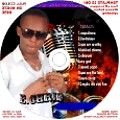 Mr_Echris _From_my_heart_prod_by_Mr_Echris