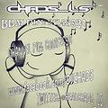 CHAD5_ls(DEEP jAcKKed!! MIX!!!
