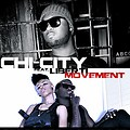 Chi City Ft. Liberti Movement _Opposite's Attract_ (DIRTY) - iamchicity@hotmail