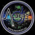 Conexion Urbana Vol 32 Mixed By Dj Albert Agosto 2013