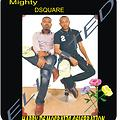 Mighty Dsquare2