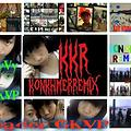 Boombastick (នីកូ)By Khmer Remix_Electro_Mix[ 130bpm ] Khmer Remix  By CHAMRUNG [ Dj CGR ] 089-087-086 812 814