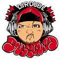Dub Radio 147 (Mike Stone Dancehall Mix) FULL MIX