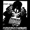 QUIERO DECIRTE (PROD BY JOHNNY CLASH)