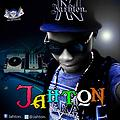 JAHTON-cCALL ME OLIVER TWIST(Prod. By Voltron07036039495)