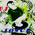 MIX TRIBAL - DJ JOSUÉ