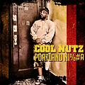 Cool_Nutz_feat_Kurupt-Cavi