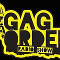 An Extra One (Gag Order Radio Show 4-14-17)