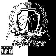 Unified Playas - Free Online Music