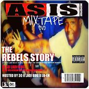 STREET REBEL RECORDS - Free Online Music