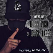 youngmaylay - Free Online Music