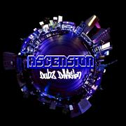 ascension - Free Online Music