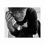 King Rollie - Free Online Music