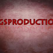 degsproductions - Free Online Music