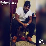 Rocky Lo - Free Online Music