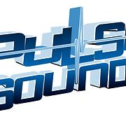 PulseSounds - Free Online Music