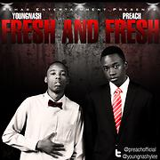 Youngnash and Preach - Free Online Music