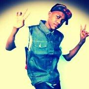 youngswagg90 - Free Online Music