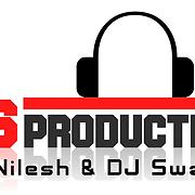 NS Production - Free Online Music