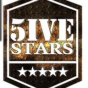 thereal5ivestars - Free Online Music