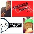 LegallyDopeCEO - Free Online Music