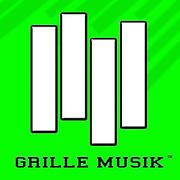 Grille Musik - Free Online Music