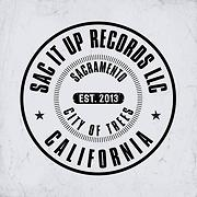 SAC IT UP RECORDS LLC - Free Online Music