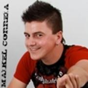 MaikelCorreia - Free Online Music
