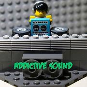 Addictive sound - Free Online Music