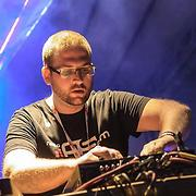 DeeJayGroover - Free Online Music