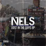 Nels - Free Online Music