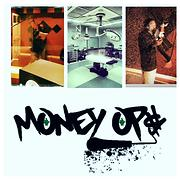 Money Ops - Free Online Music