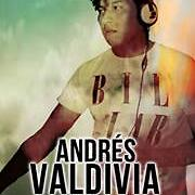 AndresValdivia - Free Online Music