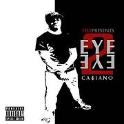Casiano - Free Online Music