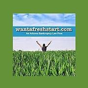 Want A Fresh Start, LLC - Clark County - Free Online Music