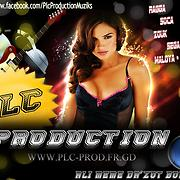 PLC-Musiks2013 - Free Online Music