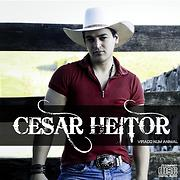 Cesar Heitor - Free Online Music