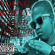 Young B'Zeey - Free Online Music