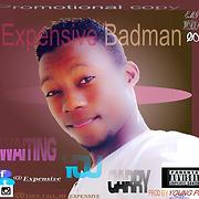 Expensive Badman - Free Online Music