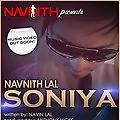navnith-lal92 - Free Online Music